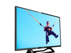 PHILIPS 32″ 32PFS5362/12 Smart LED Full HD digital LCD TV