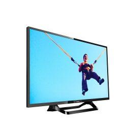 PHILIPS 32″ 32PFS5362/12 Smart LED Full HD digital LCD TV