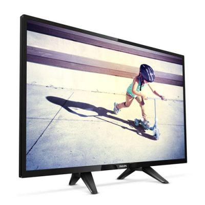 TV PHILIPS 32PHS4132/12 LED digital LCD TV