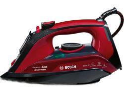 Bosch TDA 503001P pegla na paru
