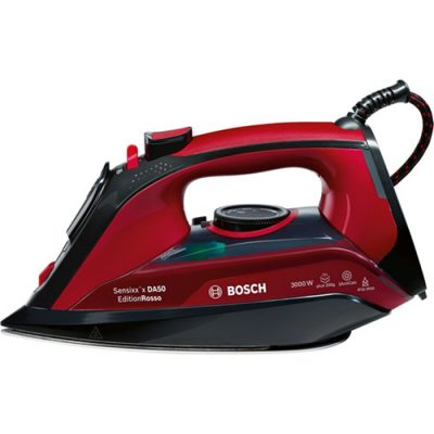 Bosch TDA 503001P pegla..