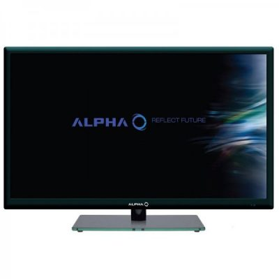 TV ALPHA 32AR2050 Led televizor A+ PANEL