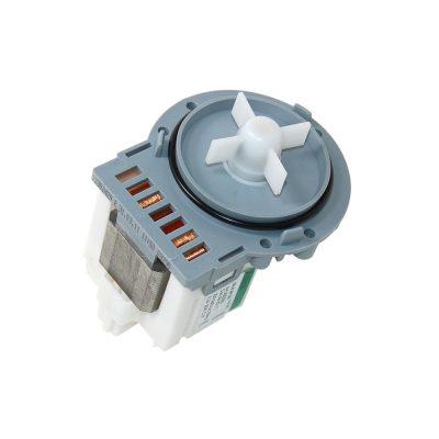Pumpa za vodu 398371 za WA583