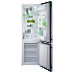 Ugradni frižideri i zamrzivači