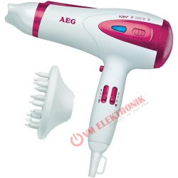 AEG fen HTD5584