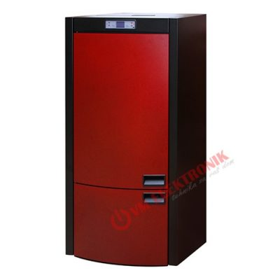 Commo compact 23 kw..