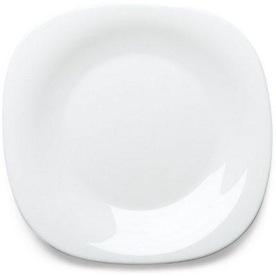 Tanjir plitki Parma 27×27 498860