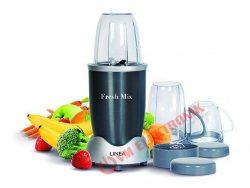 Linea LFM-0335 Fresh Mix Blender