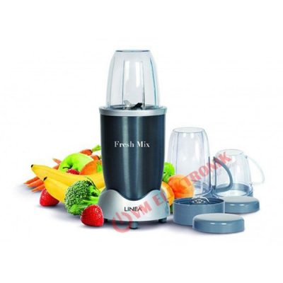 Blender Linea LFM-0335 Fresh Mix