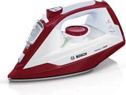 Bosch TDA 3024010 pegla na paru