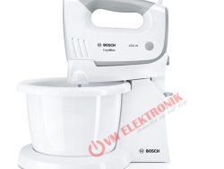 Bosch MFQ 36460S  mikser