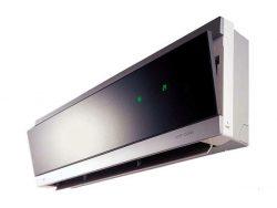 LG C24AHR klima uređaj  24000btu
