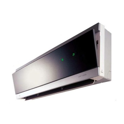 LG C24AHR klima uređaj..