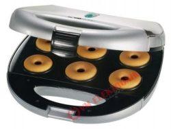 Clatronic DM 3127 aparat za krofne
