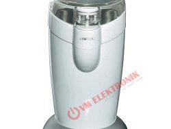 Clatronic KSW 3306 B mlin za kafu