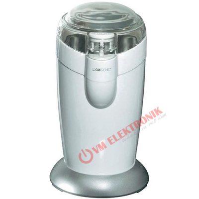 Clatronic KSW 3306 mlin za kafu