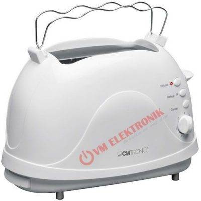 Clatronic  TA3287 toster