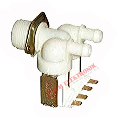 Elektromagnetni ventil za Gorenje..