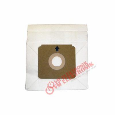 GB1 Gorenje univerzalna kesa papirna