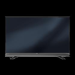 TV GRUNDIG 32 VLE 5720 BN LED LCD TV