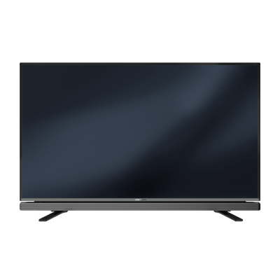 TV GRUNDIG 32 VLE 5720 BN LED LCD TV