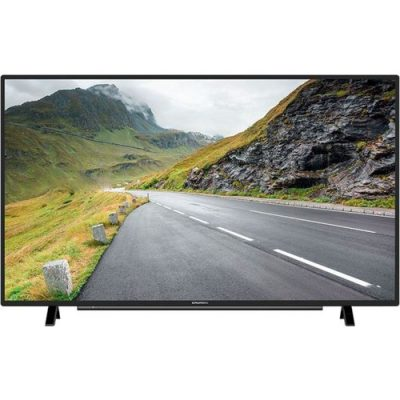 GRUNDIG 32 VLE 5730 BN LED Full HD LCD TV