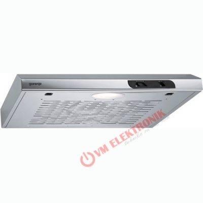 Gorenje DU 6115 EC aspirator