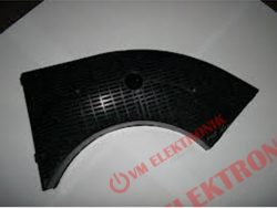 Gorenje filter za aspirator art 115878