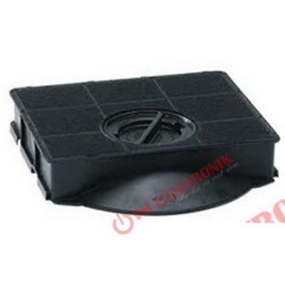 Gorenje filter za aspirator art 646780
