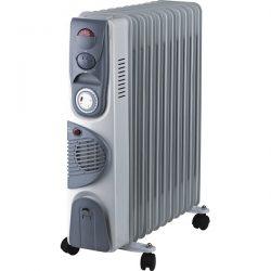 Linea LRF13-0436 uljani radijator