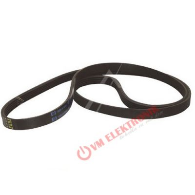 OPTIBELT RB EPH1315 art 587610 art 151041