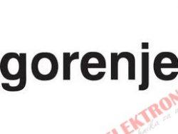 Staklokeramicka ploca za ec51102abr art 308303