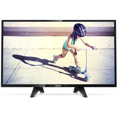 TV PHILIPS 24PHS4022/12 LED..