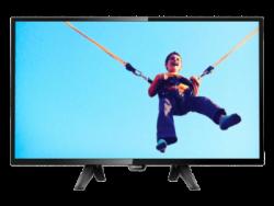 TV Philips 32PHS5302/12 Smart LED digital