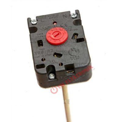 Termostat za gorenje bojler 409512