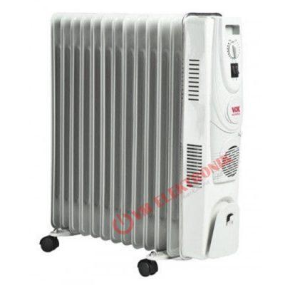 VOX radijator LS 1220T/outlet