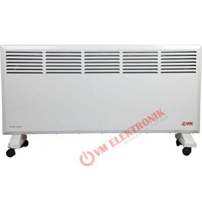 VOX radijator PH 220C