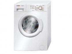 Bosch WAB 20061BY  Mašina za pranje veša