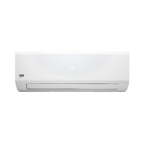 Beko  BRH 180 / BRH 181 klima uređaj