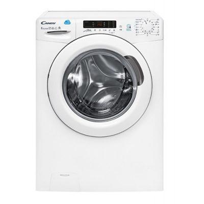 CANDY CSW 586 D S mašina za pranje i sušenje veša