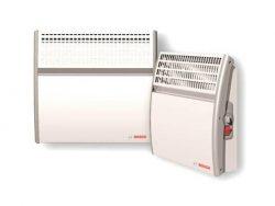 Bosch Tronic 1000  EC 1000-1 WI električni pločasti konvektor