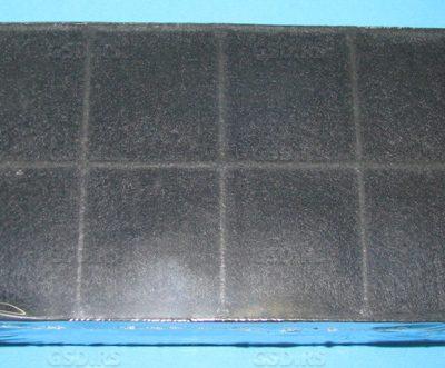 Gorenje filter za aspirator..