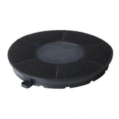 Gorenje filter za aspirator art 264308