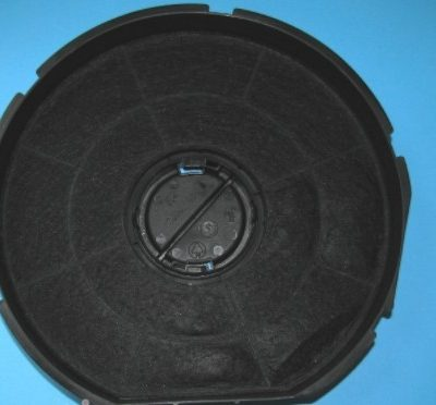 Gorenje filter za aspirator art 646782