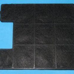 Gorenje filter za aspirator art180178