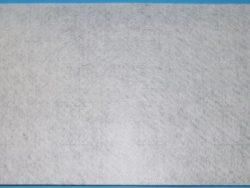 Gorenje filter za aspirator art 194497
