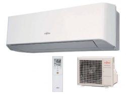 Fujitsu ASYG12LMCE Inverter klima uređaj