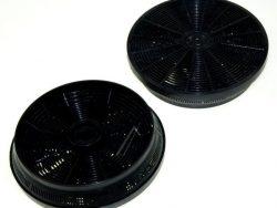 Gorenje filter za aspirator art 180180