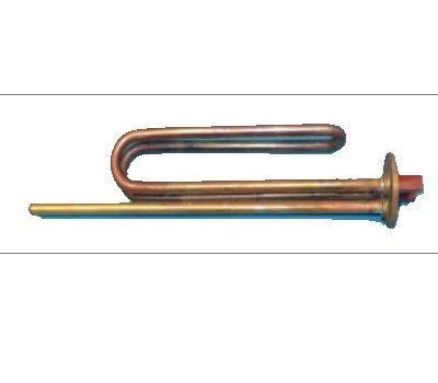 Grejac za gorenje bojler 346898 -2000W/230V,ELEKTROTERMIJA TG,TGR