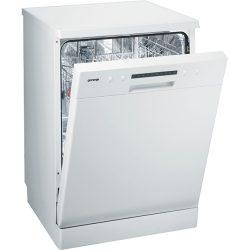 Gorenje GS62115W Mašina za pranje sudova